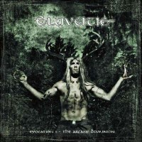 Purchase Eluveitie - Evocation I - The Arcane Dominion