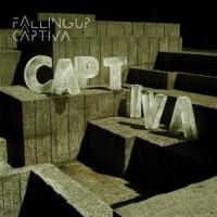 Purchase Falling Up - Captiva