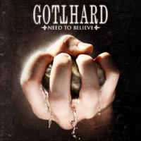 Purchase Gotthard - Need To Believe