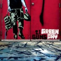 Purchase Green Day - 21 Guns (CDS)