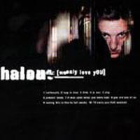 Purchase Halou - We Only Love You