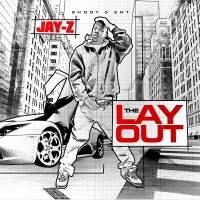 Purchase Jay-Z - The Layout