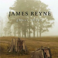 Purchase James Reyne - Ghost Ships