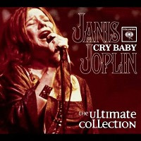 Purchase Janis Joplin - Cry Bab y (The Ultimate Collection) CD1