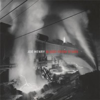 Purchase Joe Henry - Blood From Stars