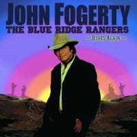 Purchase John Fogerty - The Blue Ridge Rangers Ride Again (DVDA)