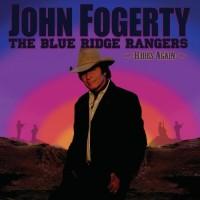 Purchase John Fogerty - The Blue Ridge Rangers Ride Again