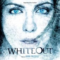 Purchase John Frizzell - Whiteout