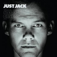 Purchase Just Jack - All Night Cinema
