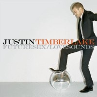 Purchase Justin Timberlake - Futuresex/Lovesounds