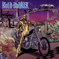Purchase Kula Shaker - Summer Sun (EP)