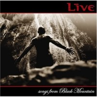Purchase Live - Songs From Black Mountain