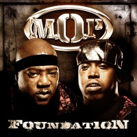 Purchase M.O.P. - Foundation