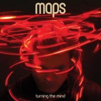 Purchase Maps - Turning The Mind