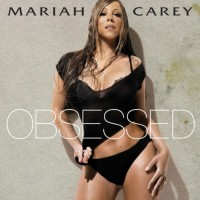 Purchase Mariah Carey - Obsessed (MCD)