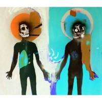 Purchase Massive Attack - Splitting The Atom (EP)