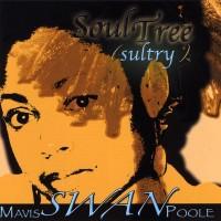 Purchase Mavis Swan Poole - Soul Tree (Sultry)