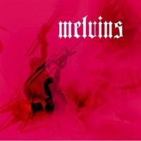 Purchase Melvins - Chicken Switch