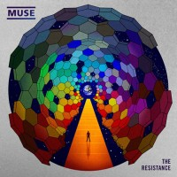 Purchase Muse - The Resistance