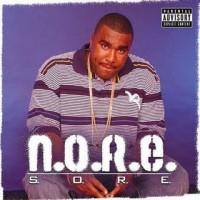 Purchase N.O.R.E. - S.O.R.E.