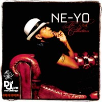 Purchase Ne-Yo - The Real Collection