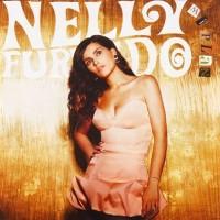 Purchase Nelly Furtado - Mi Plan
