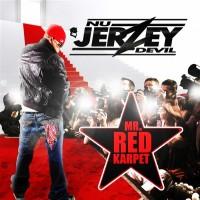 Purchase Nu Jerzey Devil - Mr. Red Karpet