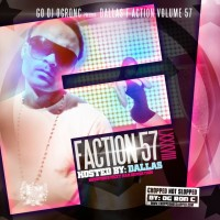 Purchase O.G. Ron C - F-Action 57