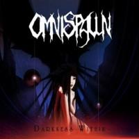 Purchase Omnispawn - Darkness Within