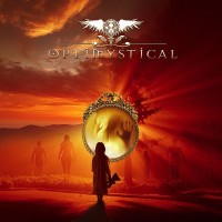 Purchase Optimystical - Distant Encounters