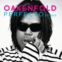 Purchase Paul Oakenfold - Perfecto Vegas CD2