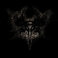 Purchase Psyclon Nine - We The Fallen
