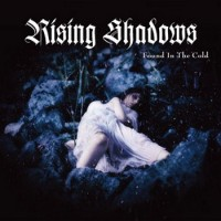 Purchase Rising Shadows - Found In The Cold