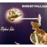 Purchase Robert Pollard - Elephant Jokes