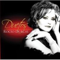 Purchase Rocio Durcal - Duetos