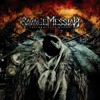 Purchase Savage Messiah - Insurrection Rising
