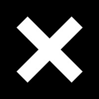 Purchase The XX - XX