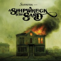 Purchase Silverstein - A Shipwreck in the Sand (Limited Edition)