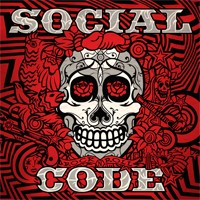Purchase Social Code - Rock 'N' Roll