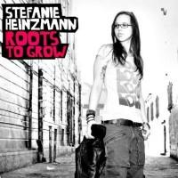 Purchase Stefanie Heinzmann - Roots To Grow