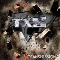 Purchase TXS - Transmission X