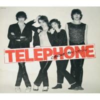 Purchase Téléphone - Crache Ton Venin