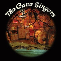 Purchase The Cave Singers - Welcome Joy