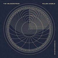 Purchase The Heliocentrics - Fallen Angels: The Singles Collection