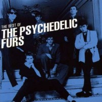 Purchase The Psychedelic Furs - The Best of The Psychedelic Furs