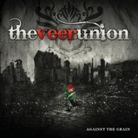 Purchase The Veer Union - Against The Grain