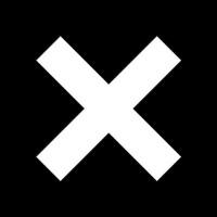 Purchase The XX - XX (Bonus CD)