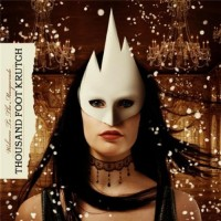 Purchase Thousand Foot Krutch - Welcome To The Masquerade