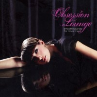 Purchase VA - Obsession Lounge CD1