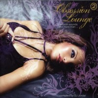 Purchase VA - Obsession Lounge 2 CD1